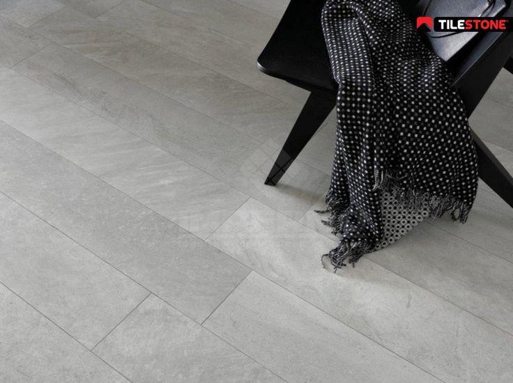 volkeramische vloertegel, tegel woonkamer, tilestone, goedkope tegels, vloertegels prijzen, rechthoekige tegel, impermo, modern interieur, vloertegel, keramische tege