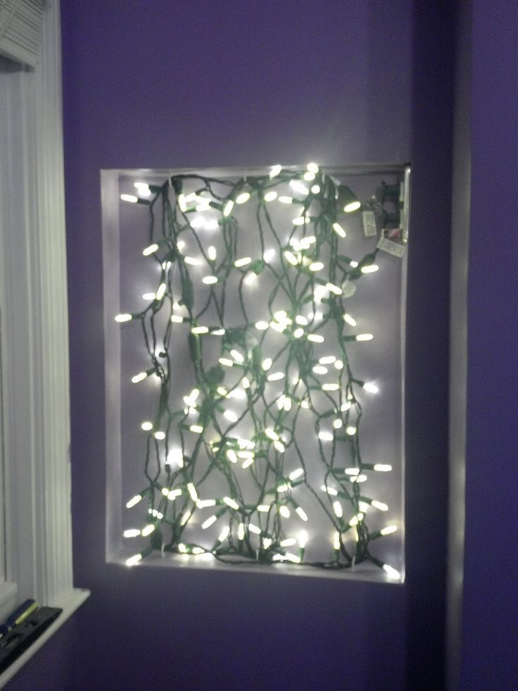 20 best Stained Glass Light Box images on Pinterest   Stained glass Diy light table and Led light box & 20 best Stained Glass Light Box images on Pinterest   Stained ... Aboutintivar.Com