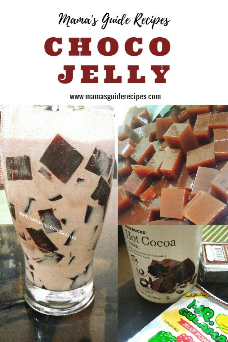 Coffee Jelly Boba Calories