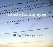 Talking to the Operator [CD]