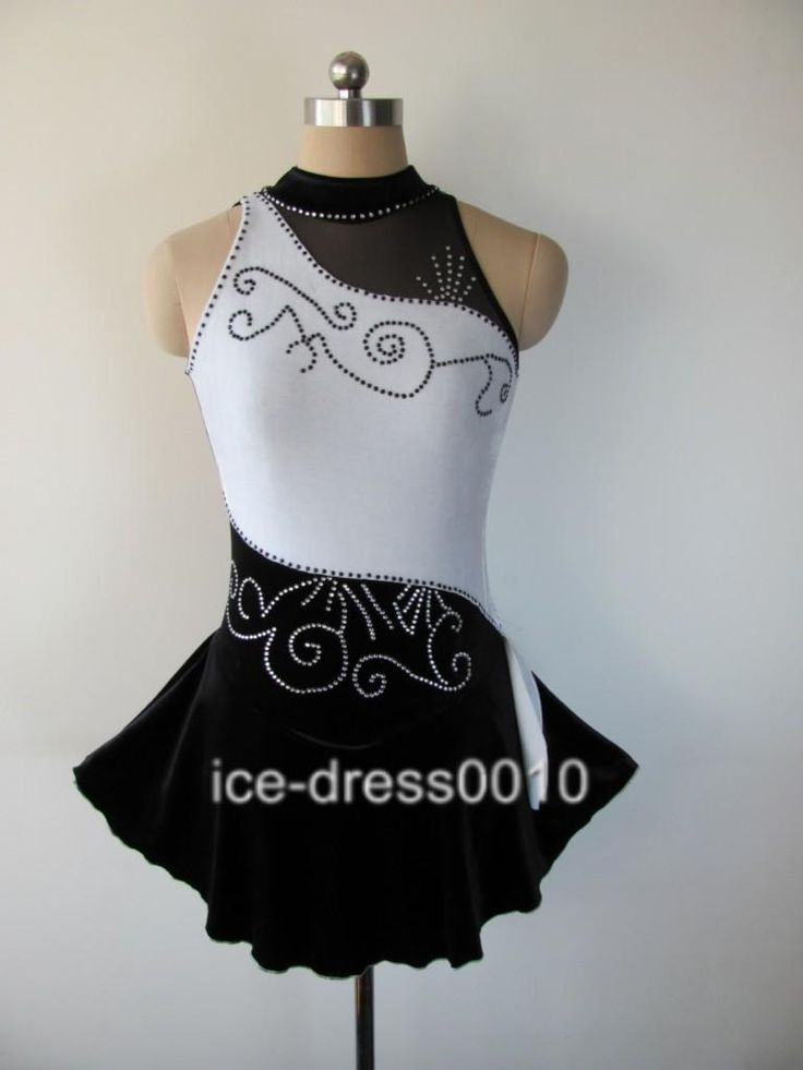 Possible styles for next years dress