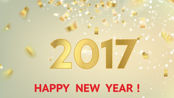 ☺★★★★★☺⚫⚪⚫ Happy New Year ⚫⚪⚫☺★★★★★☺ ★★★☺★★★★★⚫⚪⚫★ 2017 ★⚫⚪⚫★★★☺★★★★★ Happy New Year to You & Your Family ☺☺.....!!! ↪️ Best Wishes By ⚫⚪⚫ DimexArt ⚫⚪⚫  #HappyNewYear #NewYear #NewYear2017 #HappyNewYear2017