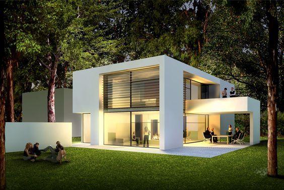 Braunholz Architekten - Aktuell
