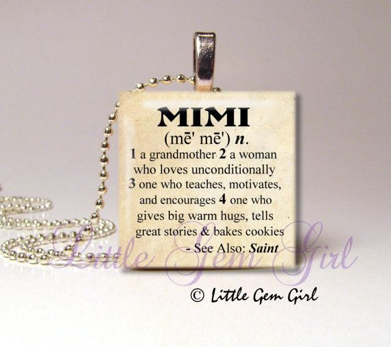 Hey, I found this really awesome Etsy listing at http://www.etsy.com/listing/94103638/mimi-necklace-pendant-dictionary