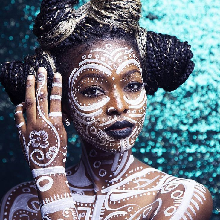Obra de arte, la perfección es un deseo nunca un estado. Belleza y arte en busca de la perfección. Deseo, Estado??