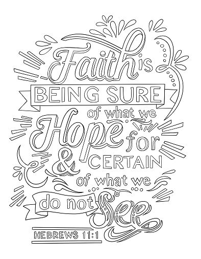 2257 best Christian Coloring Pages-NT images on Pinterest