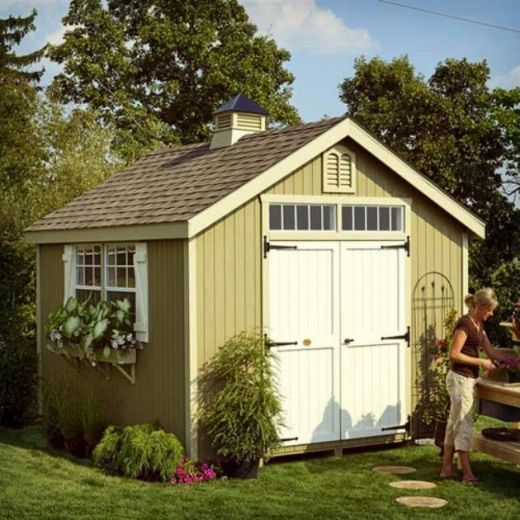 13 best Sheds images on Pinterest Sheds, Home ideas and Lean to roof