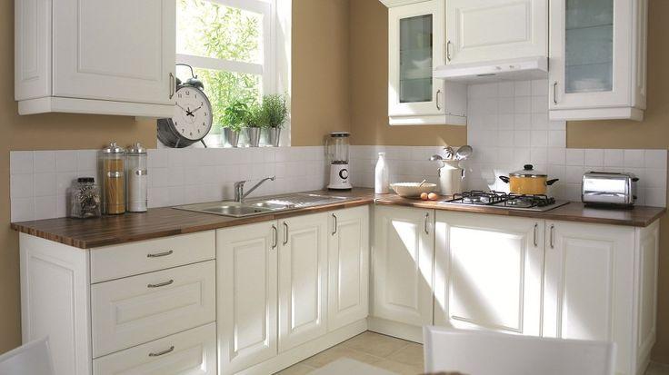 cuisine cosy brico depot recherche google a2 deco. Black Bedroom Furniture Sets. Home Design Ideas