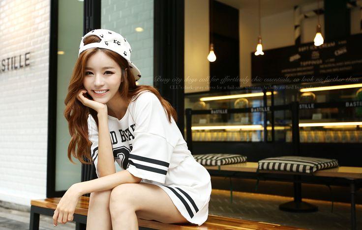 233 Best Kim Seuk Hye ( Son Ju Hui) Images On Pinterest