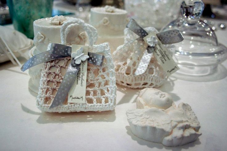 #bomboniera #matrimonio #regalo #wedding