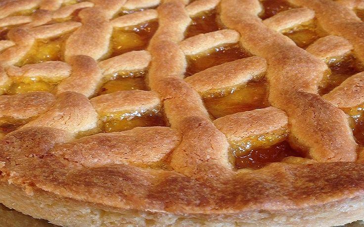 Πάστα Φλώρα Italiana - gourmed.gr