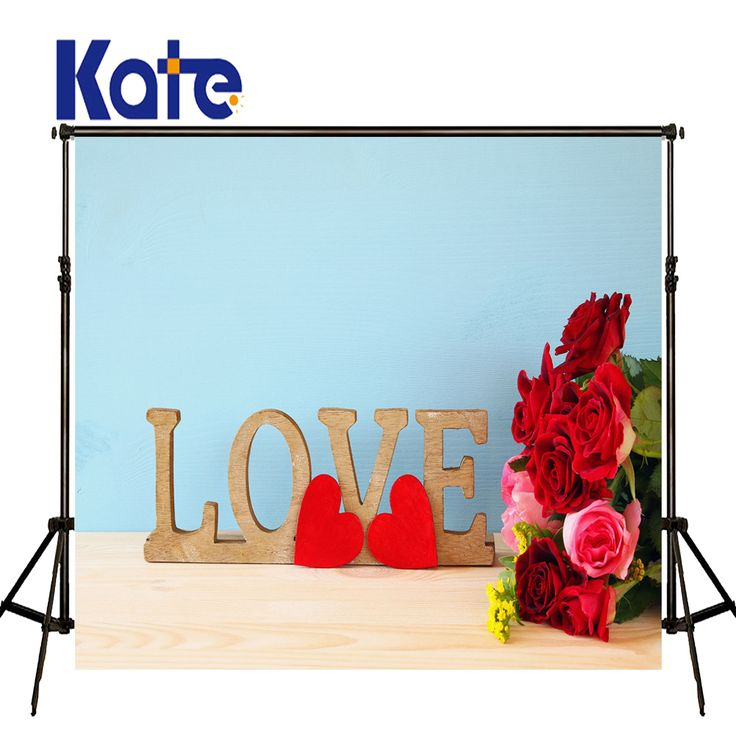 Find More Background Information about KATE 5x7ft Valentine'S Day Backdrop Photography Backdrops Wooden Love Letters Background Blue Backdrops for Photocall Wedding,High Quality photography backdrops,China blue backdrop Suppliers, Cheap photography backdrops 5x7ft from katehome2014 on Aliexpress.com
