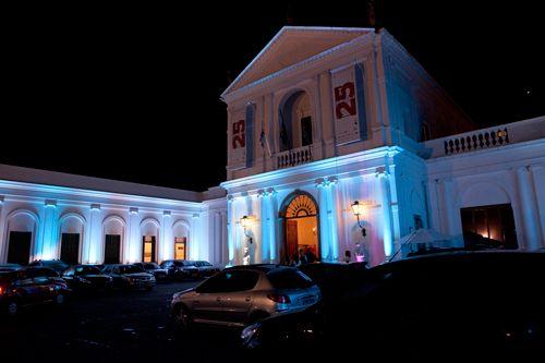 Museu da Casa Brasileira agora tem visitas noturnas!  http://www.guiasaopaulo24horas.com.br/museu-da-casa-brasileira-realiza-visitas-noturnas-gratuitas/