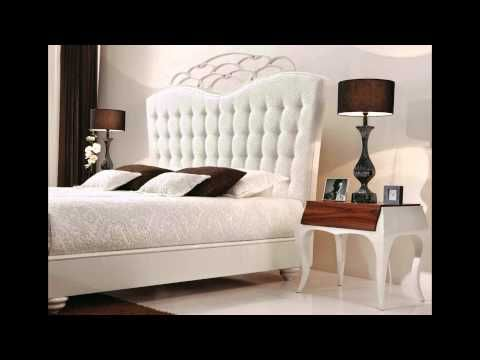 Designer beds by homedecorelitez.com