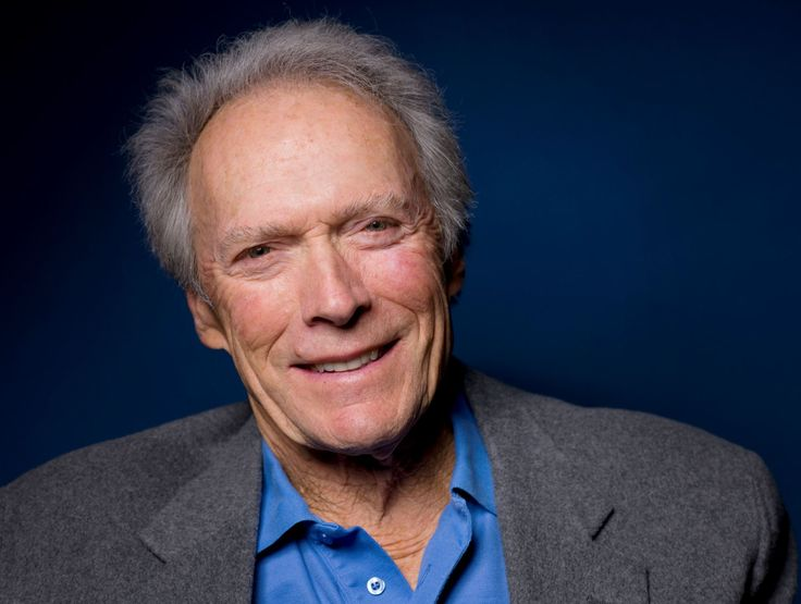 Clint Eastwood - Famed actor, director and producer Eastwood (check out his filmography) was drafted into the military in 1950, after the Korean War began. The Academy Award winner met a number of other actor-soldiers during his time in service.