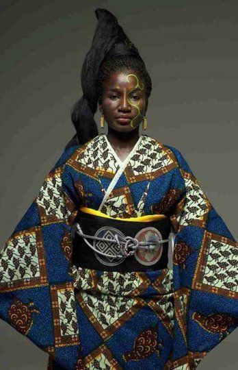 http://blog.37thstateonline.com/post/10805114644/wafrica-ankara-japanese-kimonos-by-cameroonian