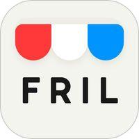 Fablic, Inc.「フリル(FRIL) - 満足度No.1 のフリマアプリ」