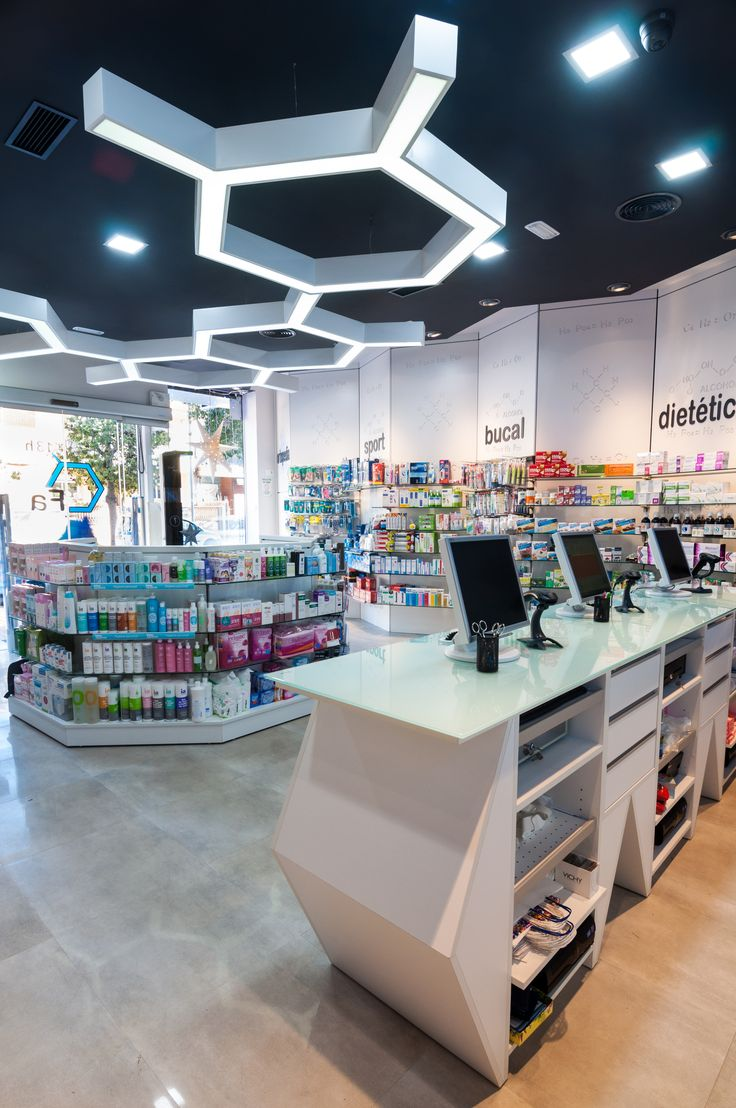 Pharmacy Pharmacy Designs Dream Pharmacy Future Pharmacy Pharmacy