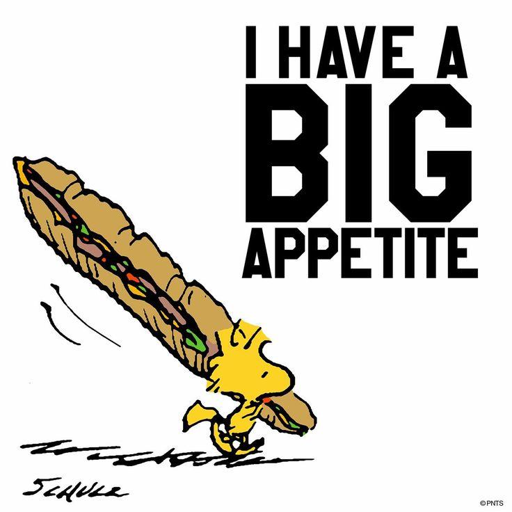 689 besten snoopy woodstock the peanuts bilder auf pinterest zitat gedanken und gute nacht - Charlie brown zitate ...