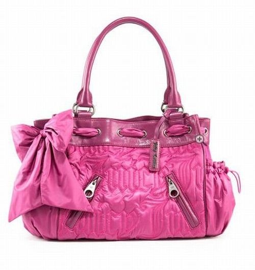69 best particularly perfect pink purses images on Pinterest ...