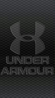 Racionalización mil millones Paternal  20+ Under armour ideas   under armour, under armour wallpaper, under armour  logo