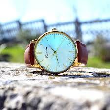 Bienvenido a la página oficial de Bonvier. Vendemos relojes exclusivos con un enfoque minimalista y elegante diseño, clásico. Compre en línea directamente en nuestra tienda, enviamos por todo el mundo.  http://www.bonvier.com/es/  #Comprar_relojes #Comprar_relojes_online