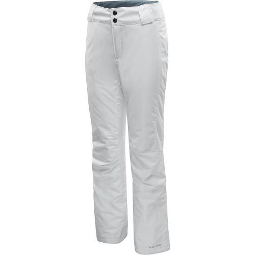 Pantalón de nieve Columbia. Talla M. Modelo XL8185