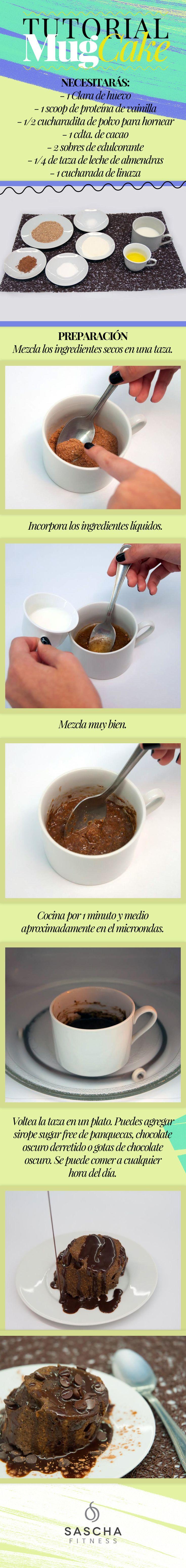 http://www.cornergp.com/tienda?bus=mug MUG CAKE
