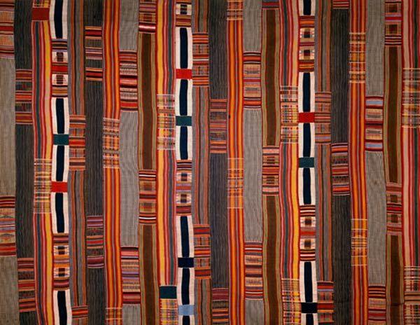 Google Image Result for http://arttattler.com/Images/NorthAmerica/NewYork/MetropolitanMuseumofArt/African%2520Textiles/Kente-Prestige-Cloth.jpg