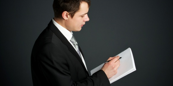 Great tips for job seekers!!:nStandard Job Interview Questions Mess With My Pitch!