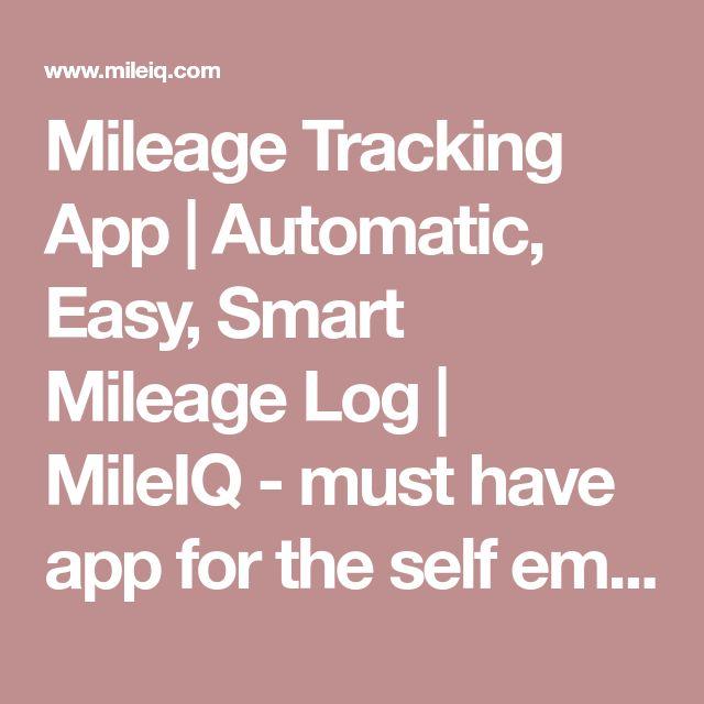 Best  Track Mileage Ideas On   Bullet Journal Ideas
