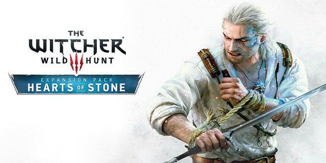 The Witcher 3: Hearts of Stone Review - http://techraptor.net/content/the-witcher-3-hearts-of-stone-review | Gaming, Reviews