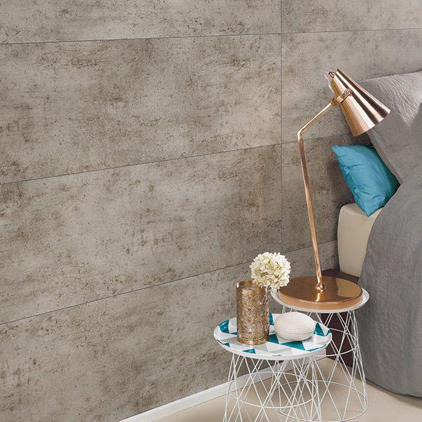 die besten 25 wandverkleidung bad ideen auf pinterest. Black Bedroom Furniture Sets. Home Design Ideas