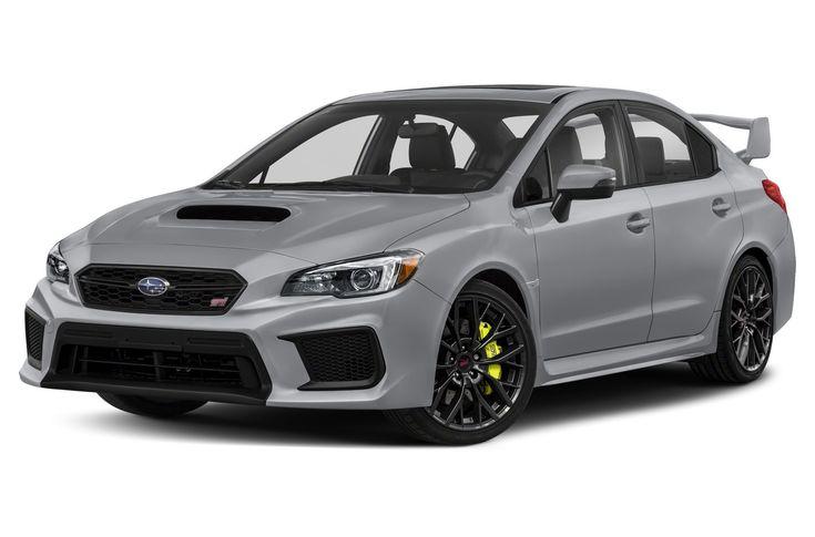 2021 Subaru Brz Sti Turbo Model in 2020 | Subaru wrx ...