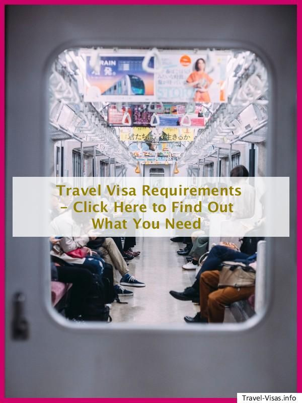 New Zealand Travel Visa For Malaysia In 2020 Travel Visa Dubai