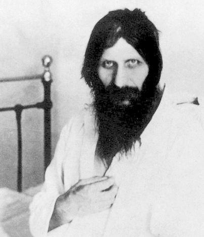 History. Las 5 profecías más espeluznantes de Rasputín http://pe.tuhistory.com/noticias/las-5-profecias-mas-espeluznantes-de-rasputin