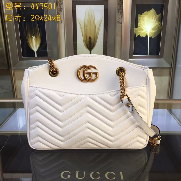 gucci Bag, ID : 54732(FORSALE:a@yybags.com), gucci briefcase on wheels, gucci satchel bag, gucci briefcase for men, gucci backpacks for travel, gucci man s wallet, gucci mens wallets sale, shop gucci bags online, gucci handbags on sale, gucci handmade leather wallets, gucci biography, gucci wallet online, gucci cheap bags #gucciBag #gucci #gucci #wallet #for #women