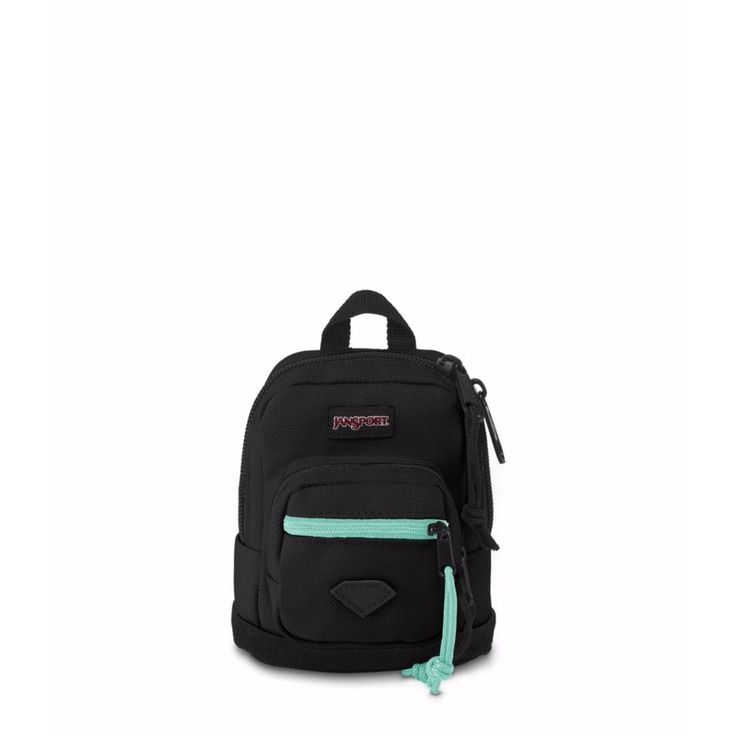 Jansport X Diamond Supply Company RIGHT POUCH