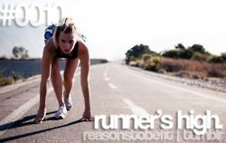 :D: Fitnessb Healthy, Reasons To Be Fit #0010, Fit Inspiration, Favorite, Fit 0010, Runnershigh, Runners High, Running Motivation, Running Inspiration