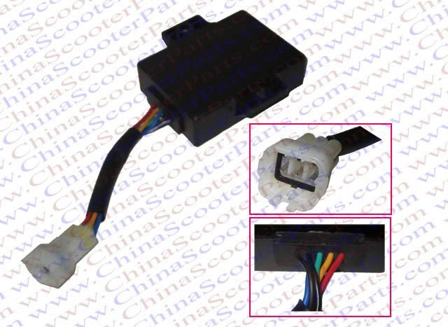 63683fb8b113dce14997c26be205e4fc the 25 best quad parts ideas on pinterest italian restaurants kazuma jaguar 500 wiring diagram at bayanpartner.co