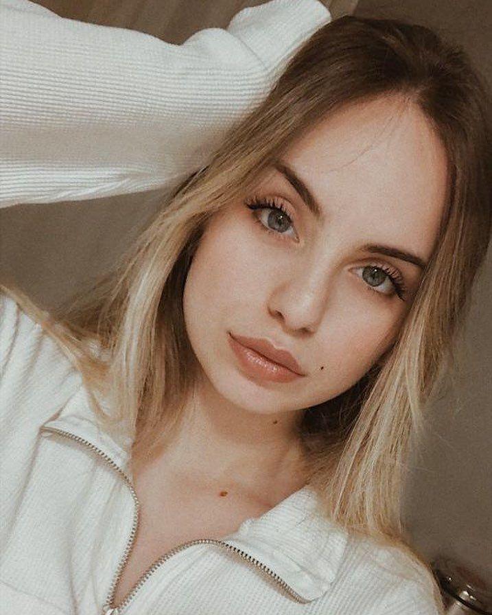 Cemrre Solmaz On Instagram New In 2020 New Instagram Instagram Hair Beauty