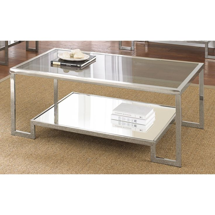 Best 25 Glass Coffee Tables Ideas On Pinterest Coffee Table Base Glass Wood Coffee Table And