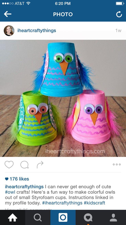 129 best animals preschool theme images on pinterest preschool