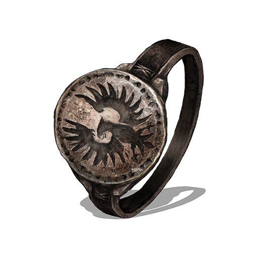Hawk Ring.png (512×512)