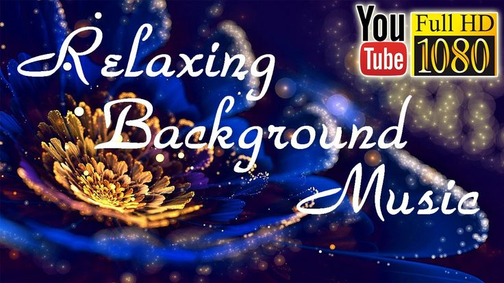 1 hour  Calm & Romantic Music for Massage and Balance  Positive Energy...  Let's travel in this Charming ambient positive energy sounds world. Enjoy relaxing nice & soft sounds of marvelous music.  This powerful magic music :) gives a delightful sense of calm, tranquility, inner harmony :) Eliminates extraneous thoughts, erases all negative emotions & fills you with peace, love... Regular listening to these musical compositions can help you stay healthy.