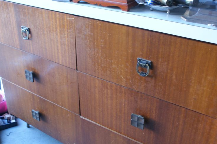 Dresser Atlanta. MCM SALE Chunky mid Century dresser Brutalist Pulls. Mid Century Dresser. Large Bar by FIGHOUSEVINTAGE on Etsy https://www.etsy.com/listing/112161888/dresser-atlanta-mcm-sale-chunky-mid
