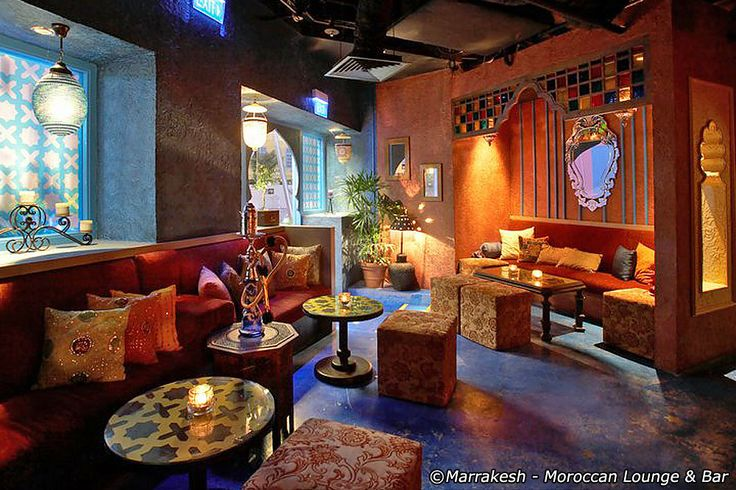 52 best moroccan basement images on pinterest morocco - Moroccan themed living room ideas ...