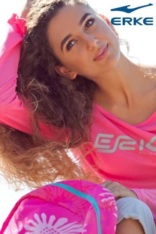 Fashion style and functionality mixed into one!!  Erke clothing. Fitness & health wear, casual fashion wear and incredible prices.   Visit: https://www.facebook.com/ERKESA/?fref=ts