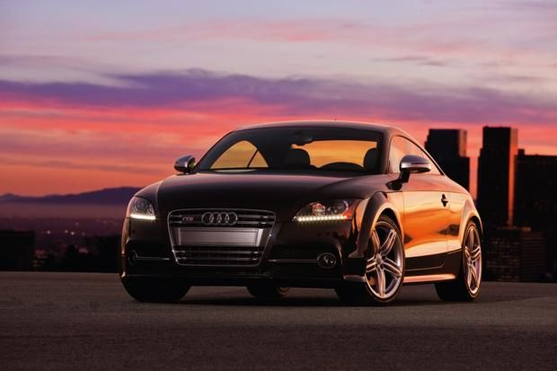 7 best awd 4wd images on pinterest autos dream cars and cars. Black Bedroom Furniture Sets. Home Design Ideas