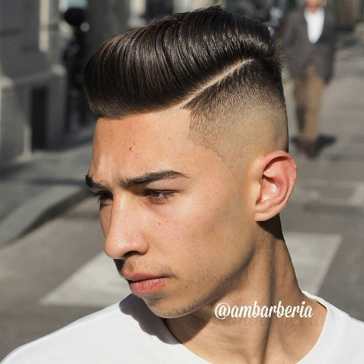 barbering hair styles 2016 2015 undercut haircuts barber 7100